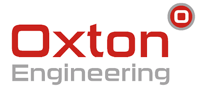 Oxton Engineering